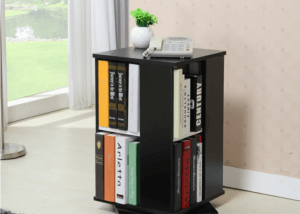 Book Shelf - Welcome to Esshelf